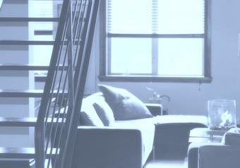 wohngebäudeversicherung kostenlos vergleichen