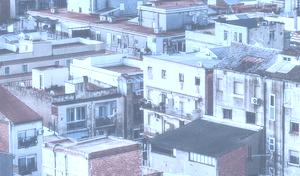wohngebäudeversicherung test