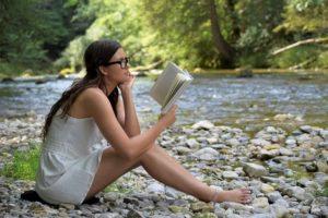 Lesen Bildung