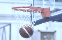 basketball vergleich