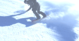 wintersport produkte