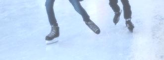 wintersport test