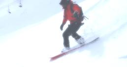 wintersport vergleich