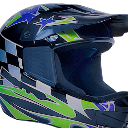 motorradhelm-test